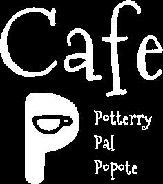 Cafe P