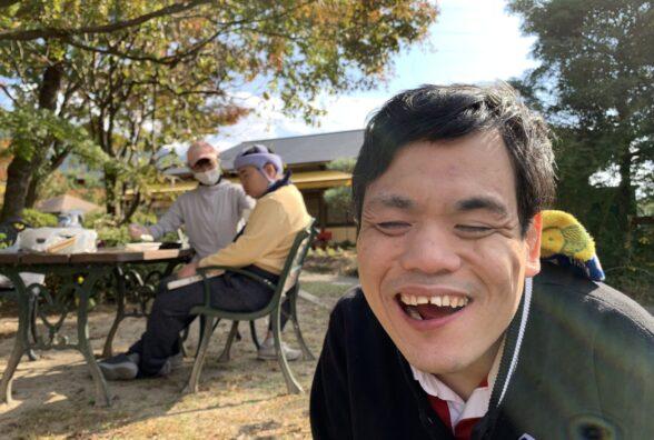 八幡西障害者地域活動センター